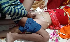 Dona de casa gostosa sendo fodida dormindo