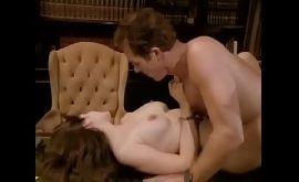 Film porno massagista gostosa dando pro seu cliente