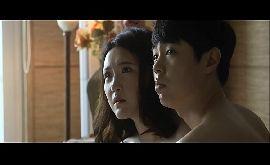 Filme porno japones jovem mãe sensual traindo