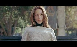 Filme porno online saindo com a esposa do meu irmão