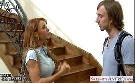 Sexo com professora ficando com a cara cheio de porra do aluno