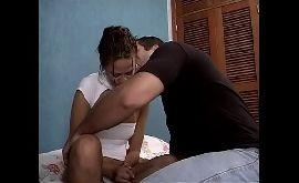 Filme porno dublado gostosas trepando com namorado