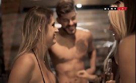 Filmes porno portugueses sexo gostoso depois do churrasco