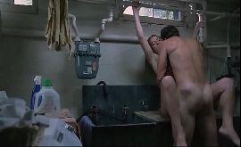 Porno de famosa do filme titanic pagando peitinho
