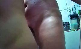 Sexo com vizinha gostosa fazendo sexo anal