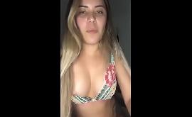 Xvideos mulher gozando nessa quarentena