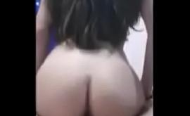 Sexo na faculdade com a novinha mais gostosa