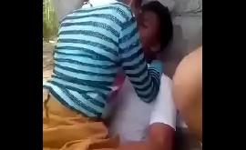 Video de sexo na escola no intervalo da aula