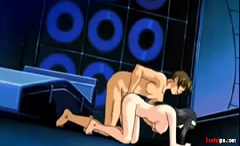 Desenhos hentai de sexo da novinha muito tarada