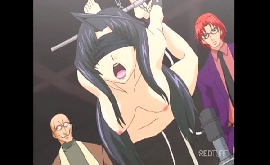 Hentai estupro da novinha linda e safada pra caramba