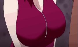 Sakura xxx melhores videos e fotos da gostosa