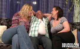 Velhas gorda nua fazendo sexo com velho safado