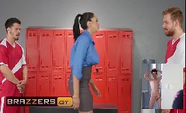 Xxx na escola fodendo professora de Educação física