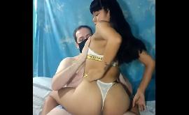 Videos incesto real irmã adotiva do boquete gostoso